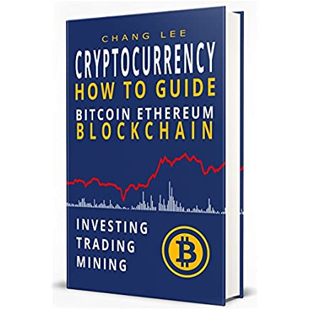 Cryptocurrency book pdf download