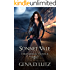 Sonnet Vale (Paranormal Hunter Book 1)