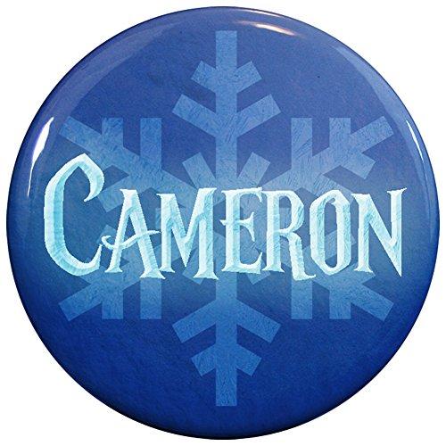 Buttonsmith%C2%AE Cameron Winter Ice Name