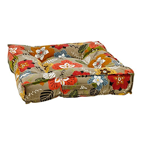 Bowsers 13846 Piazza Bed