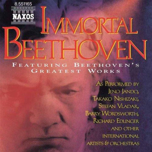 Violin Sonata No. 9 in A major, Op. 47,