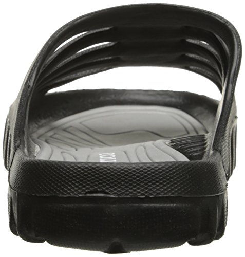 Slide Vertico On Sport Poolside Shower Sandal and aavFwX