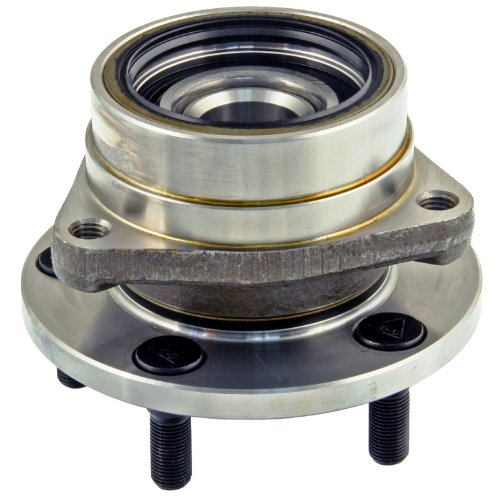 UPC 682034603282, Precision 513107 Hub Assembly