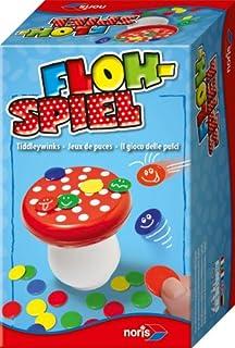 Noris 606144011 Fang Die Maus Kinderspiel Amazonde Spielzeug