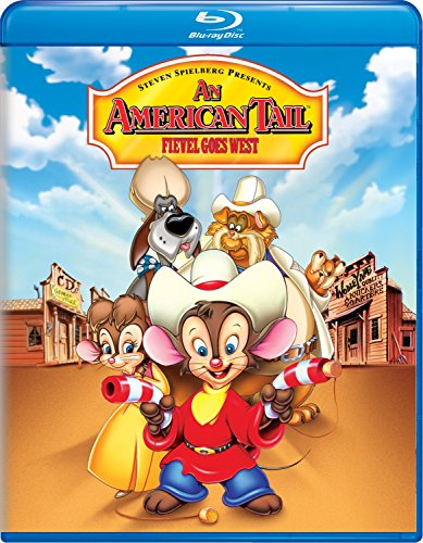an-american-tail-fievel-goes-west-blu-ray