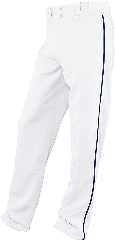 Easton Mens Rival Baseball Pants