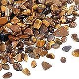 WAYBER Decorative Pebbles, 2 Lbs/920g