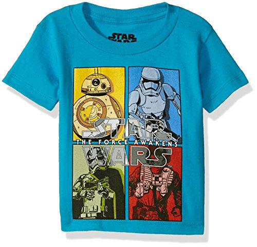 star-wars-boys-toddler-boys-primary-secondary-t-shirt-turquoise-2t
