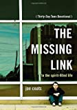 The Missing Link, Jon Coats, 1936314584
