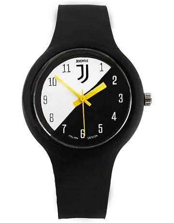 Orologio al quarzo JUVENTUS p-jn458un2 prodotto ufficiale