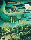 "Afficher ""Aladin"""
