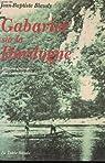 Gabarier sur la Dordogne par Blaudy