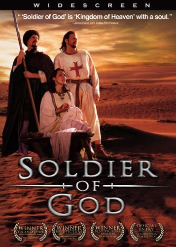 soldier-of-god-by-anthem-pictures-by-wd-hogan