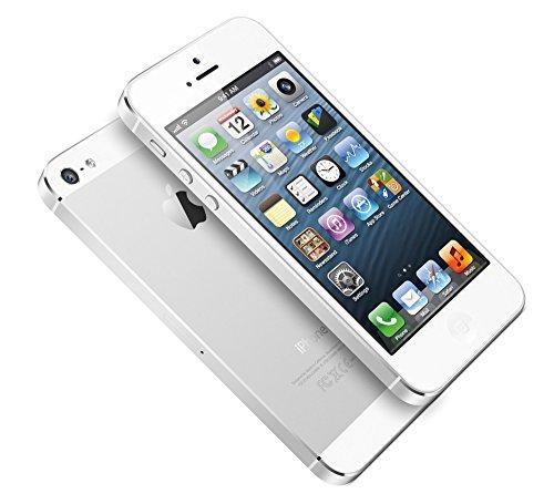 Buy iphone 5 att white