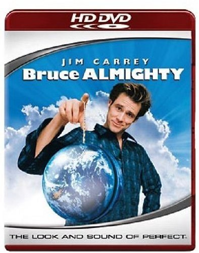 Evan Almighty Watch Online Hd - Priorityclassic-8059