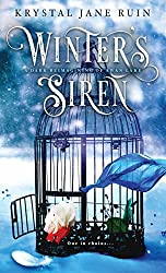 Winter's Siren: A Dark Reimagining of Swan Lake
