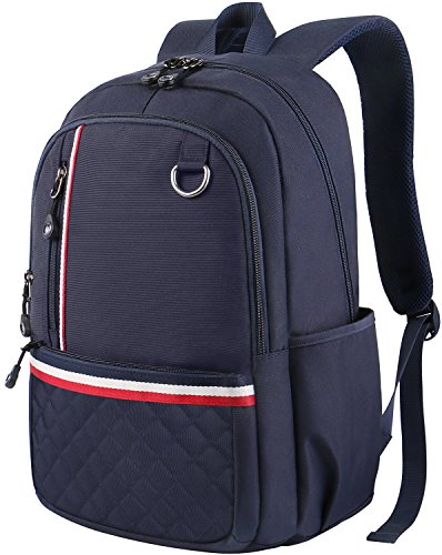 Student Backpack, School Backpack for Laptop, Unisex Classic