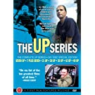 Up Series (With 49 Up) (6pc) (Ws) [DVD] [US Import]