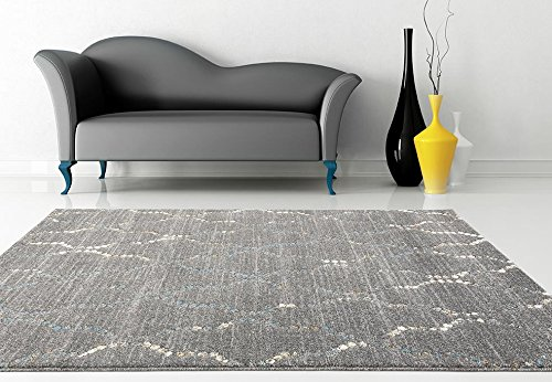5741 52x72 Area Carpet Large product image