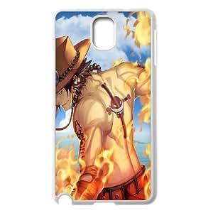 Samsung Galaxy Note 3 Phone Case One Piece R158119