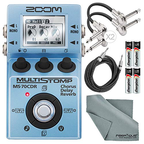 Zoom ZMS70CDR
