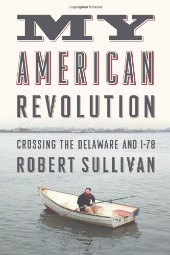 My American Revolution: Crossing the Delaware and - Stores The Crossings Pa