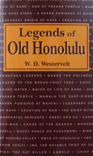 legends-of-old-honolulu