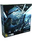 Matagot Captain SONAR Board Game - English Edition