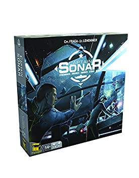 200525 SAS matscso1 – de Tablero Captain Sonar ...