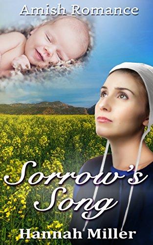 Sorrow's Song