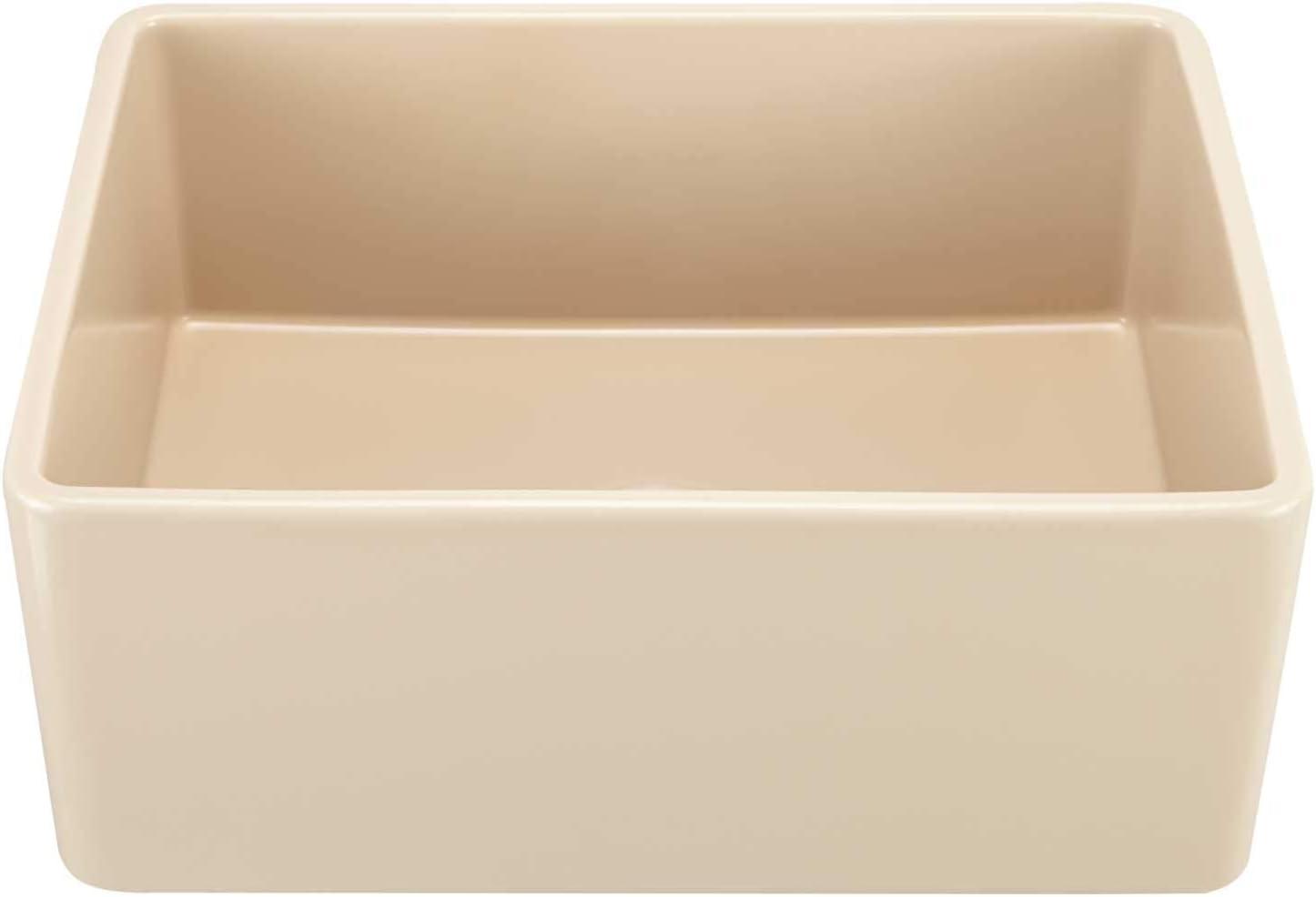 Spenderhalter mit Deckel f/ür Zuhause und B/üro Taschentuchhalter Grau Aufbewahrungsbox f/ür Feuchtt/ücher Toilettenpapier Box Sinwind Feuchtt/ücher-Box Baby Feuchtt/ücherbox