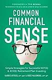 Common Financial Sense