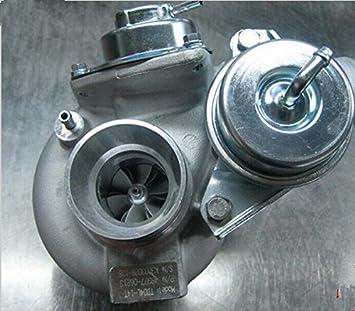 GOWE TD04L-14T 49377-06201 49377-06213 49377-06200 Turbo ...