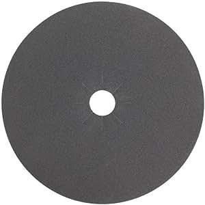 Dewalt dwab1780 c80 grit 100g hp silicon for 17 floor sanding disc
