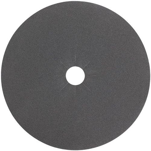 DEWALT DWAB2020P 20 x 2 100g HP Silicon Carbide Floor Sanding Disc C20 Grit