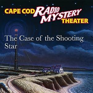 The Case of the Shooting Star Radio/TV Program
