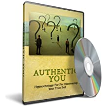 Discovering Your Purpose: Authentic You