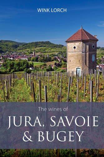 jura wine book - 7