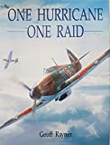 img - for One Hurricane, One Raid book / textbook / text book