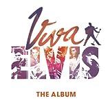 Viva Elvis (Vinyl)
