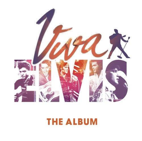 Viva Vinyl - Viva Elvis