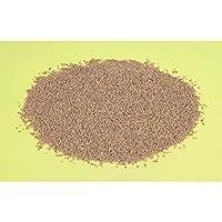 25 lbs. Coarse Grade Walnut Shell Blast Media by USATNM