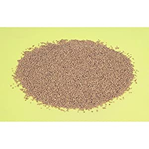 25 lbs. Coarse Grade Walnut Shell Blast Media by USATNM