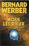 """Afficher """"Le cycle des dieux n° 1 L'île des sortilèges"""""""