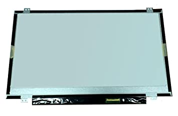 Dell INSPIRON 14Z 5423 Laptop Screen 14 SLIM LED BOTTOM RIGHT WXGA HD