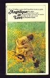Angelique in Love (Book 5)