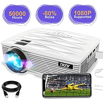 thzy-mini-projector-2200-lumens-portable