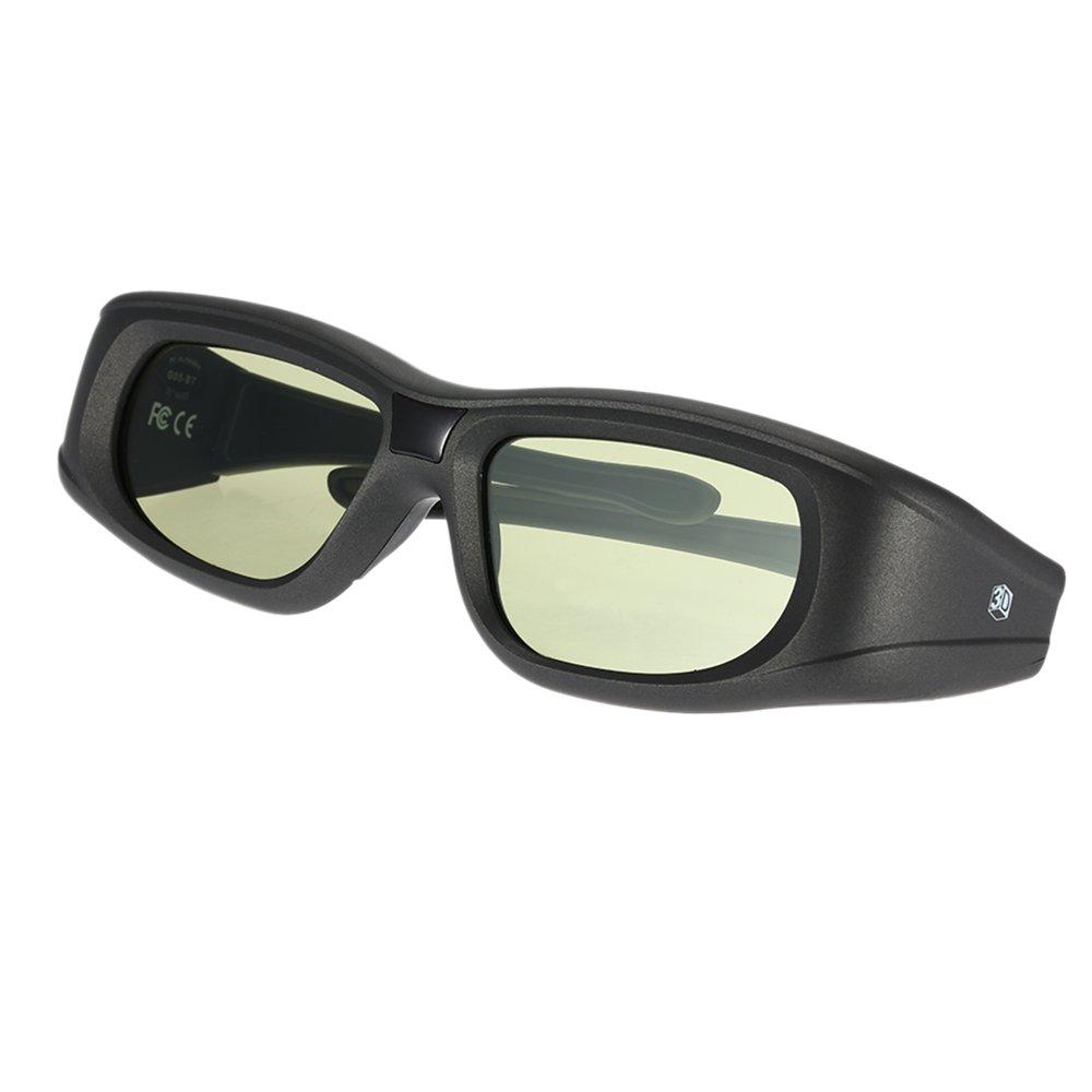 gonbes g05 bt 3d active shutter glasses 3d tv glasses amazon co uk rh amazon co uk Panasonic Cordless Phones Panasonic Cordless Phones