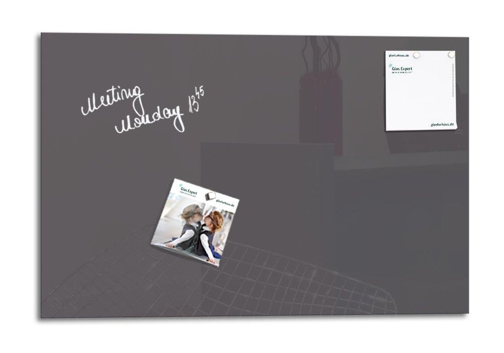 plaque magnetique trendy plaque magntique service with plaque magnetique elegant feuille. Black Bedroom Furniture Sets. Home Design Ideas