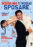 Sorry I Want to Marry You ( Scusa ma ti voglio sposare ) [ NON-USA FORMAT, PAL, Reg.2 Import - Italy ]